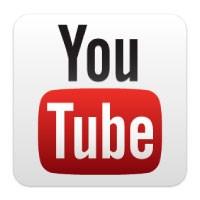 Campanhas de vídeo para TrueView do YouTube