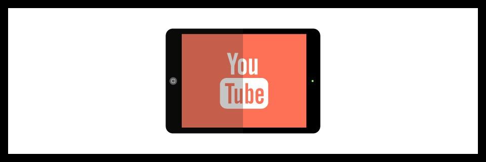 Divulgação da sua empresa no YouTube